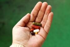 Витамины - польза или деньги на ветер?