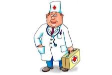 Гипертензия «белого халата»