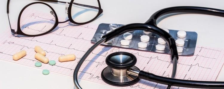 Учащение пульса — когда стоит обращаться к врачу?