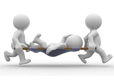 Нужно ли после обморока обращаться к врачу?