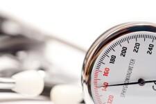 Надо ли измерять давление, если оно в норме?