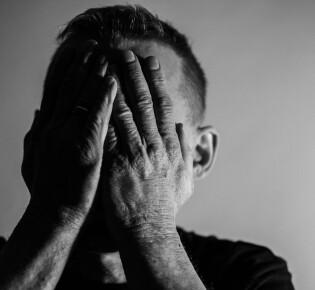 Хроническая усталость. Какие обследования нужно пройти?