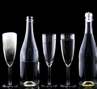 Токсическое действие алкоголя на сердце