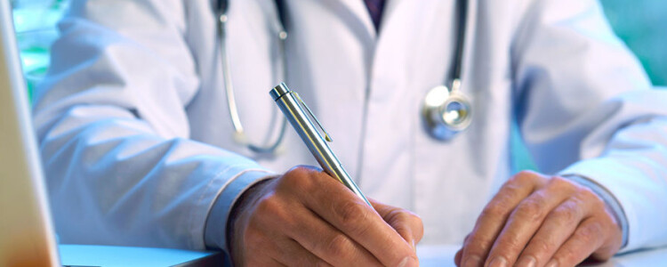 12 симптомов, которые указывают на проблемы с сердцем