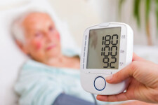 О чем говорят верхние и нижние цифры артериального давления?