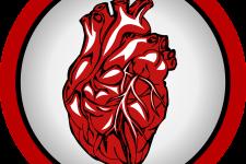 Остановка сердца – причины. Чем помочь пострадавшему?