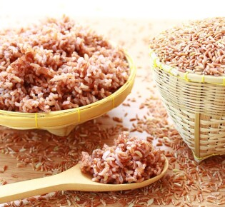 Топ-10 продуктов для здоровья сердца и сосудов