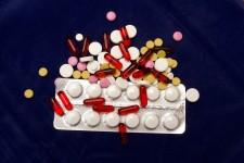 Медикаментозное лечение варикозной болезни
