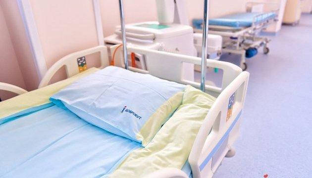 Интервенционное лечение детей с пороками сердца