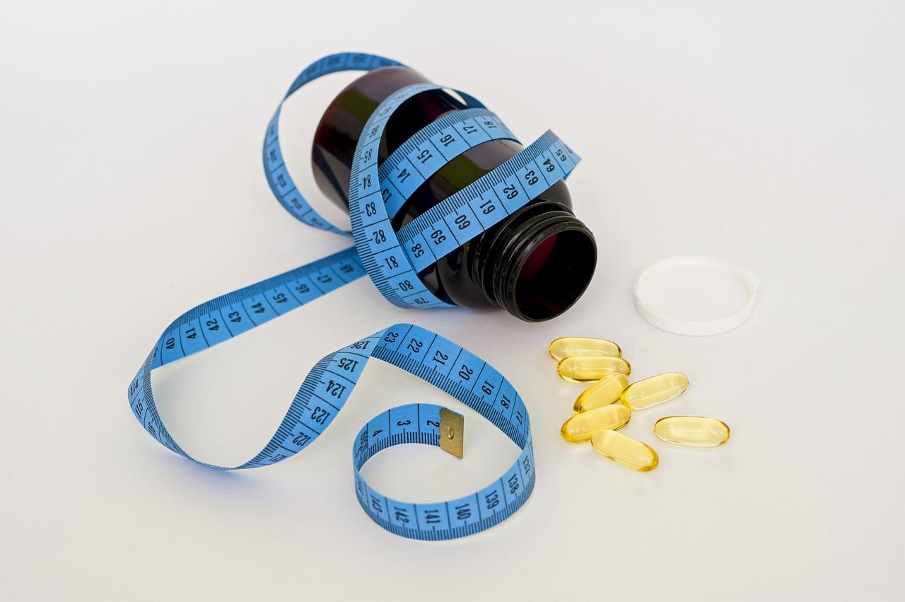 При высоком холестерине всегда назначаются статины?